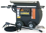 Martin Pressure Washer Sales and Service