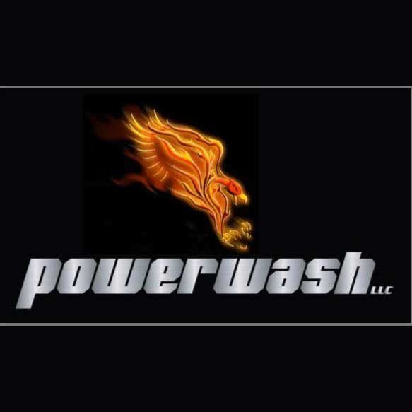 Powerwash llc