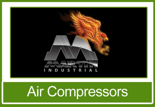 Air/Weld/Generator