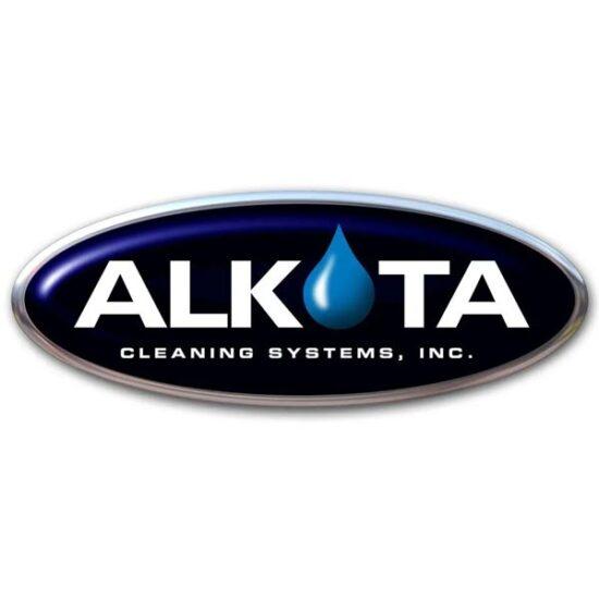 Alkota Trailer Units