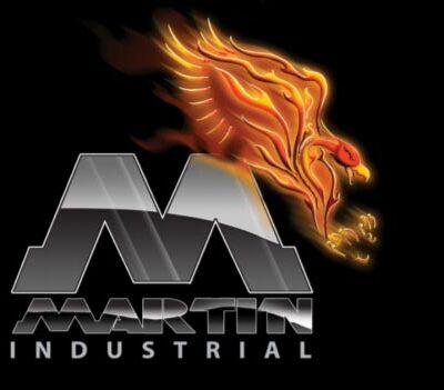 Martin Industrial