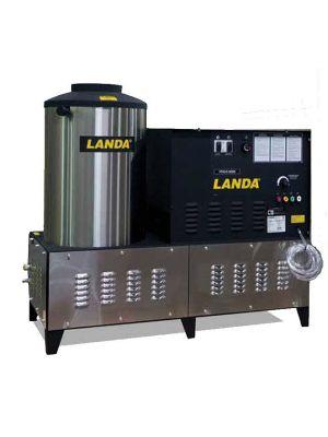 Landa VHG Series