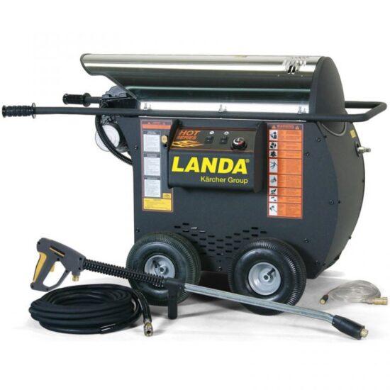 Landa Hot Series