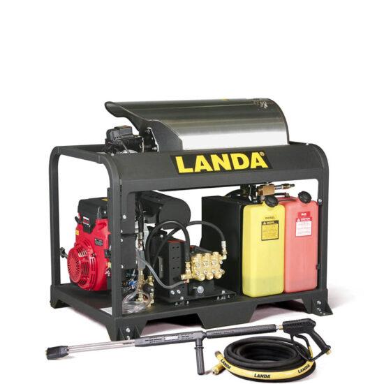 Landa PGDC Series