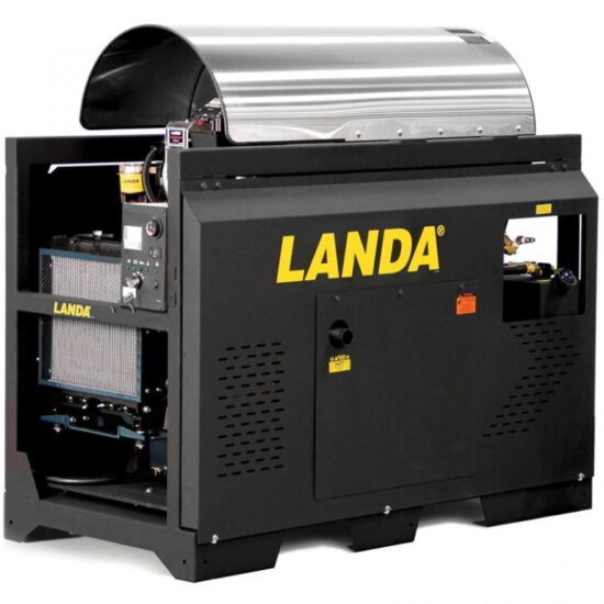 Landa SLT Series